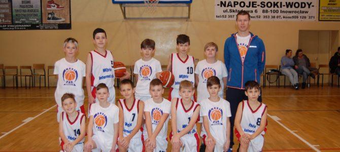 IV KASPER CUP 2017
