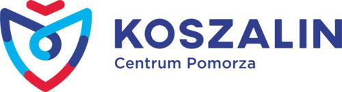 http://zak.koszalin.pl/wp-content/uploads/2021/08/sponsor-koszalin.jpg