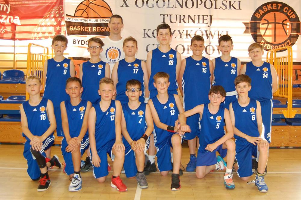 http://zak.koszalin.pl/wp-content/uploads/2021/09/druzyna-juniorzy.jpg