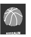 Międzyszkolny Koszaliński Klub Sportowy ŻAK