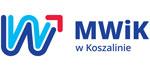 http://zak.koszalin.pl/wp-content/uploads/2021/09/mwik.jpg